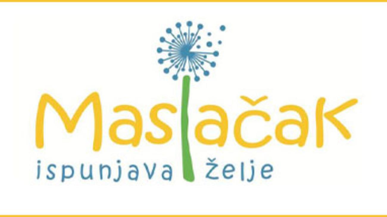 banner-maslacak