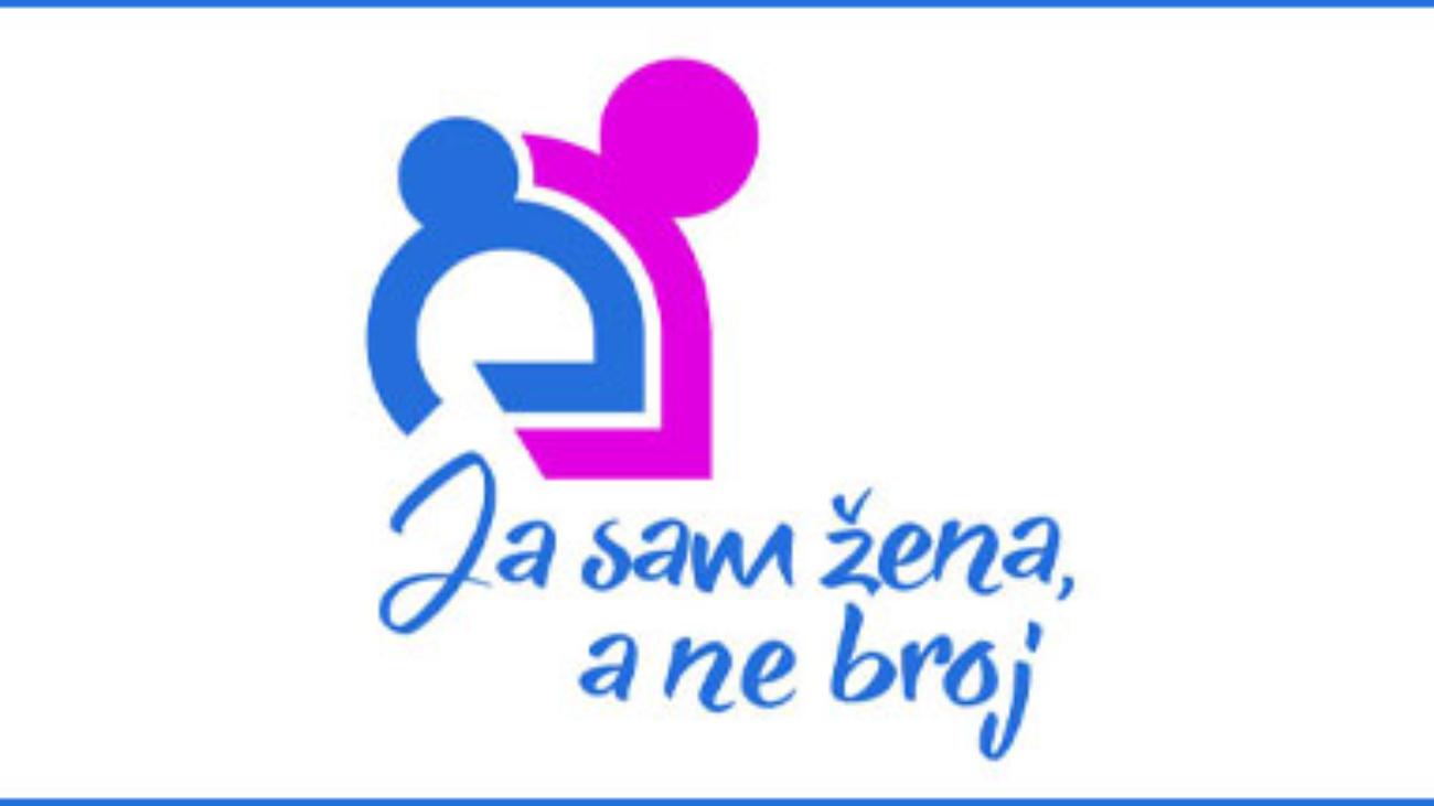 banner-zenaanebroj