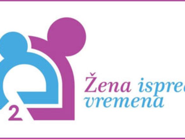 banner-zenaispredvremena