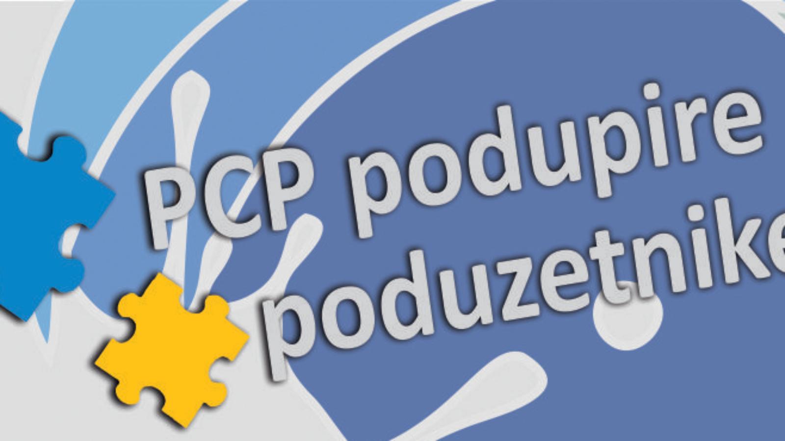 pcp-podupire-poduzetnike