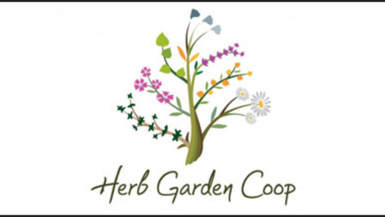 herb-garden-coop