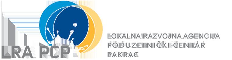 lra-pcp-logo-big