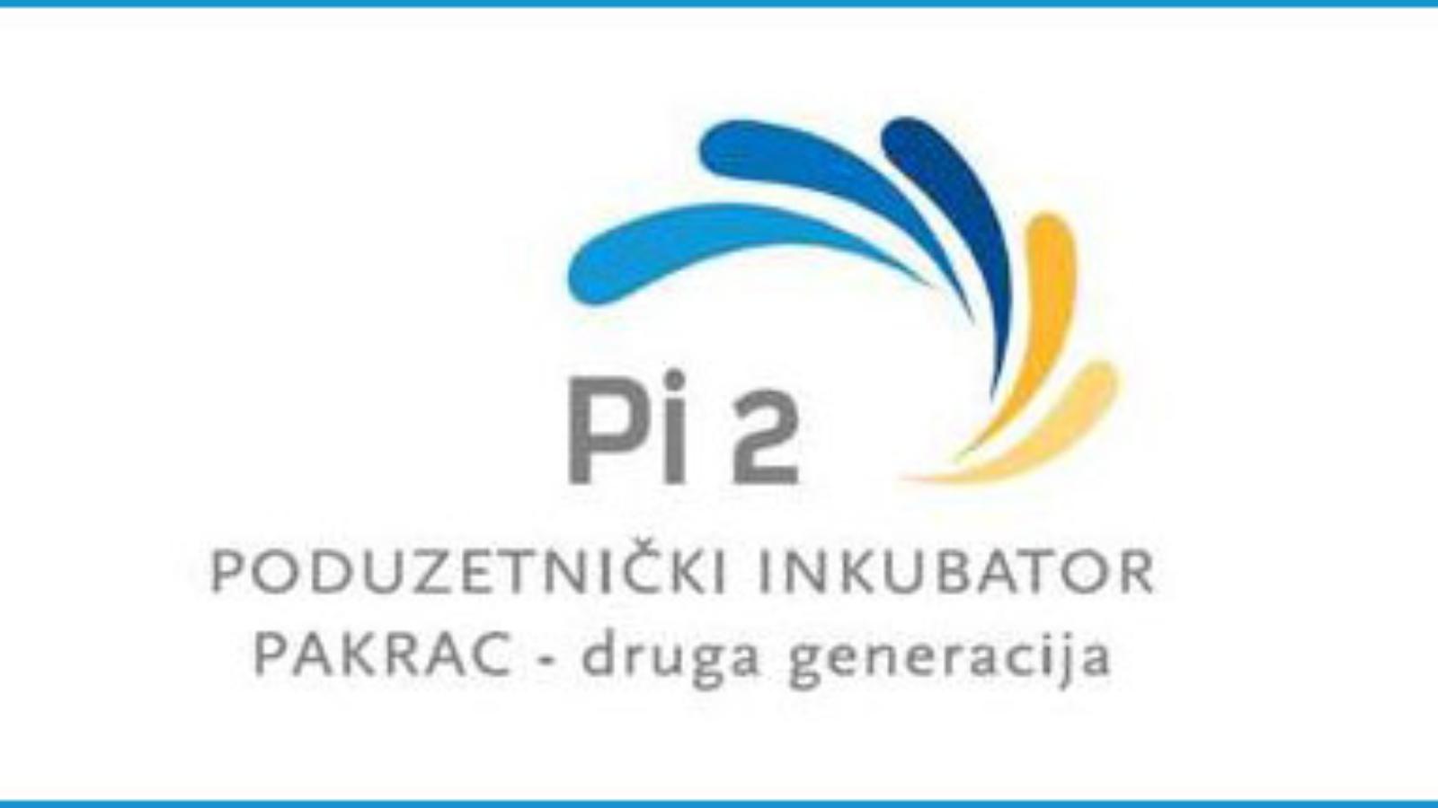 pi2-banner
