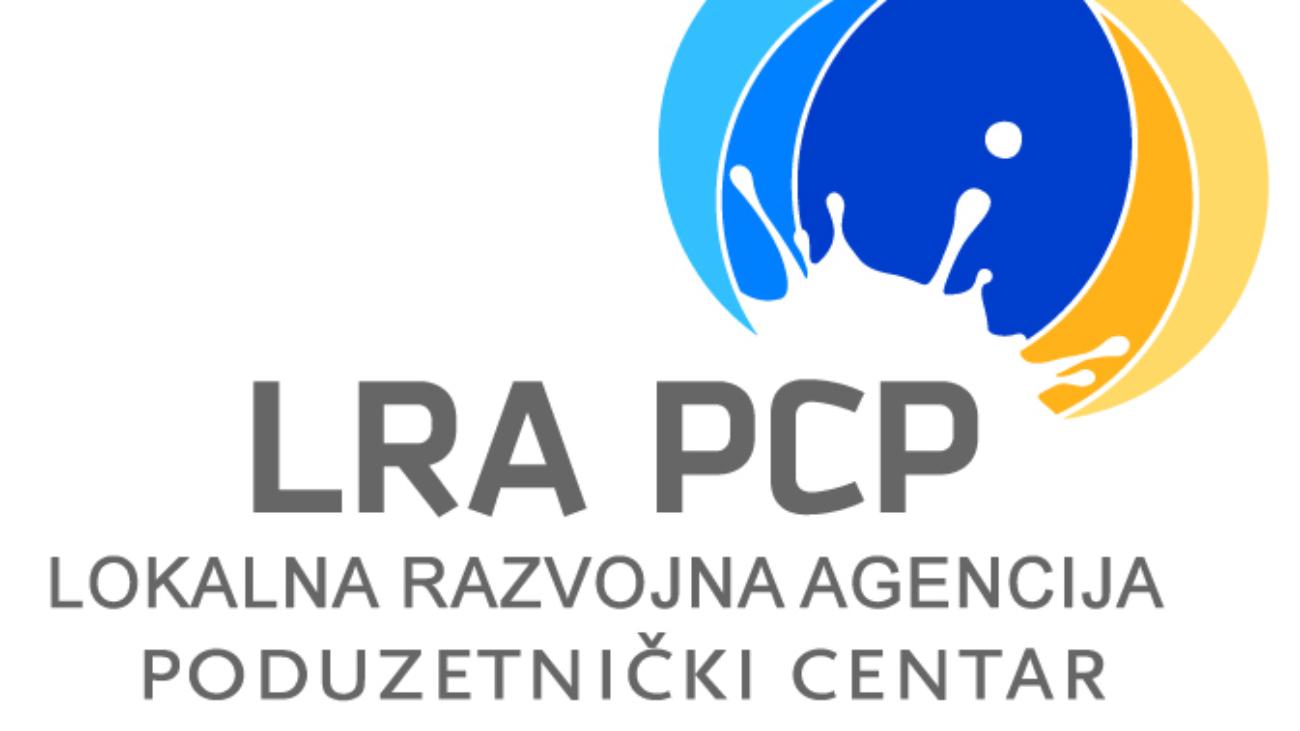 Puni logo