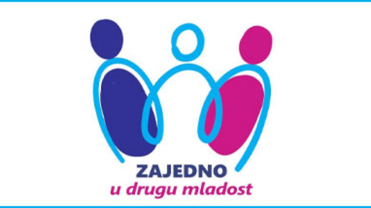 banner-drugamladost