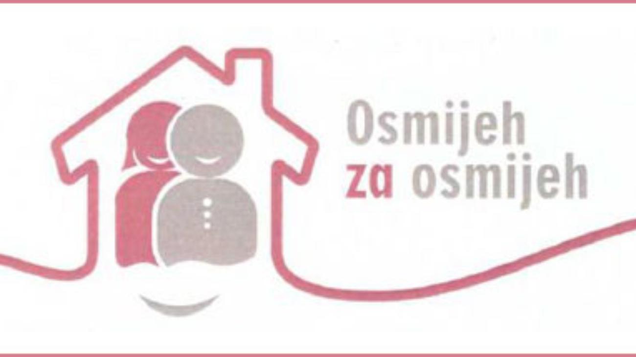 banner-osmijeh
